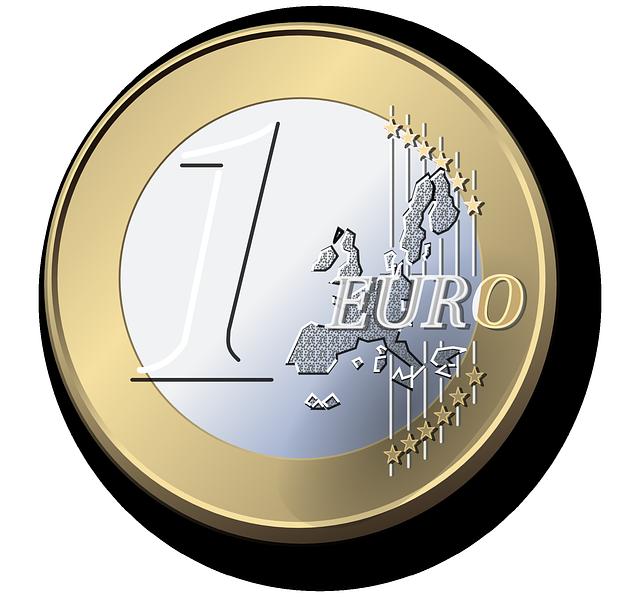 mince směnová