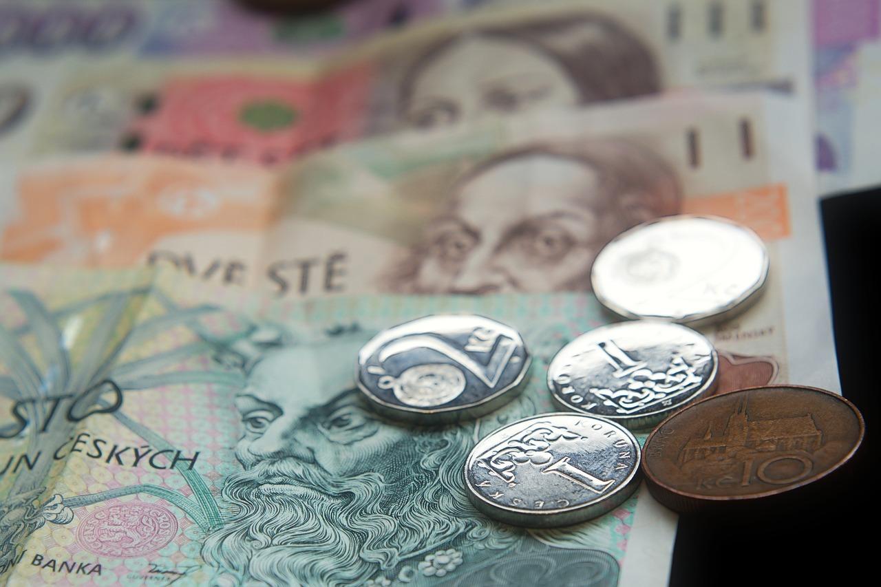 money-3536346_1280