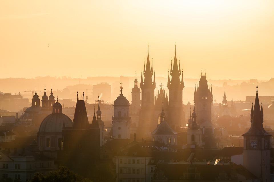 panorama_Prahy